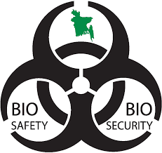 Importance of Adequate Bio-security Measures in Poultry Business