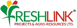 Freshlink Projects and Agro-Resources Limited